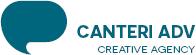 Canteri adv